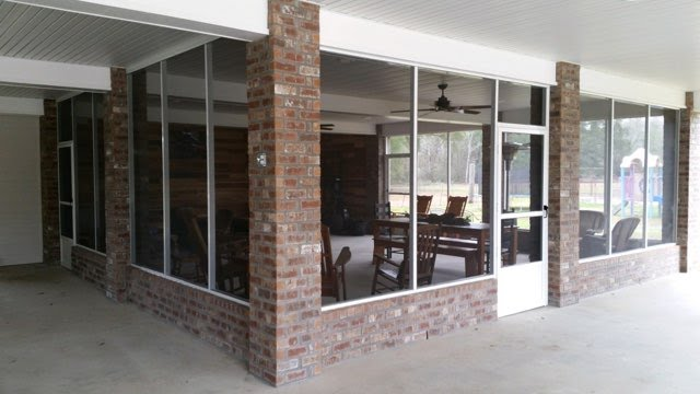 patio cover installer mandeville la